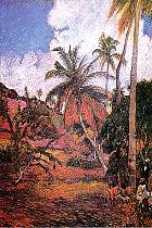 paul gauguin tableaux célèbres