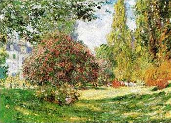 Alexandre Renoir Experiences Family Legacy at DIA's 'Monet: Framing Life'